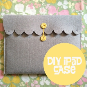 DIY_ipad_case
